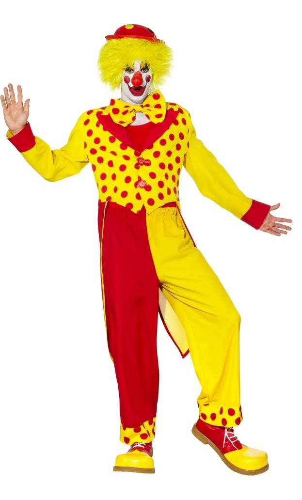 Costume-Clown-Homme-Grande-taille