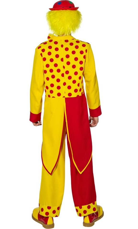 Costume-Clown-Homme-Grande-taille-2