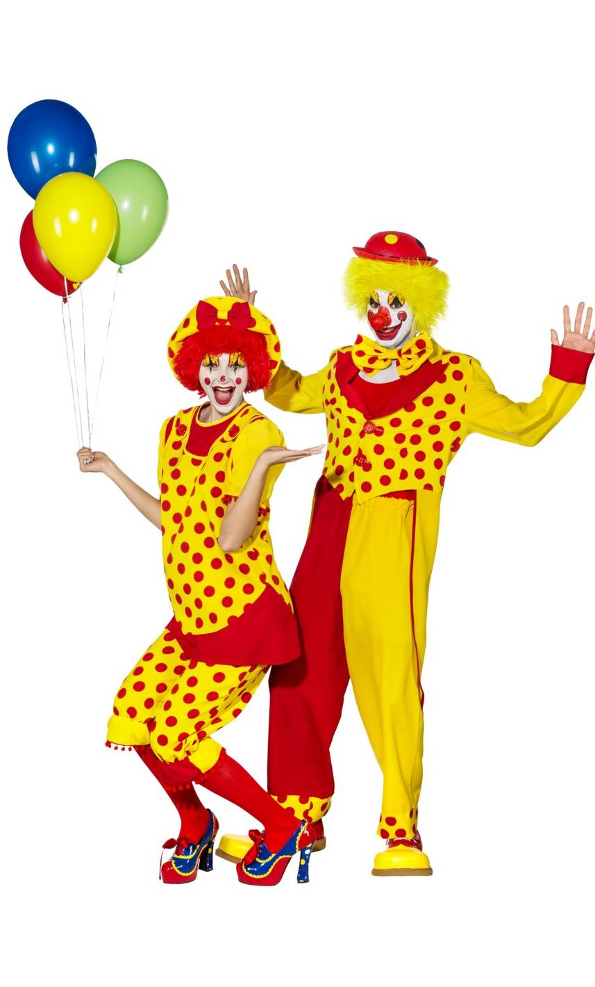 Costume-Clown-Homme-Grande-taille-3