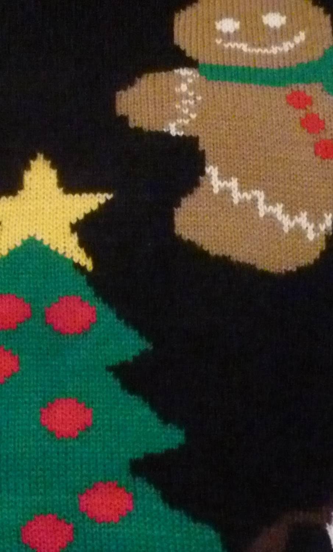 Pull-Noël-kitsch-homme-3