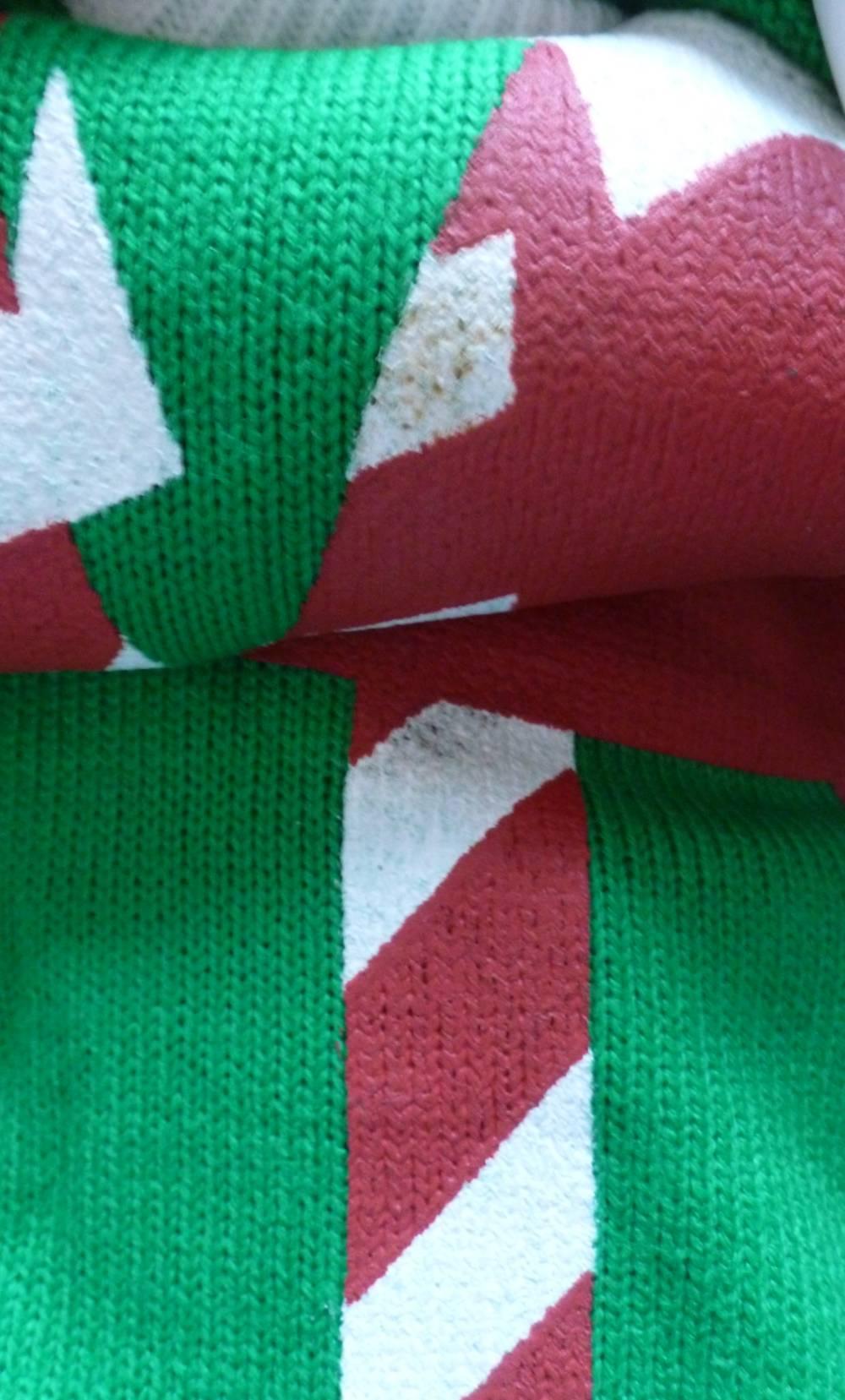 Pull-Lutin-Noël-Kitsch-XL-2