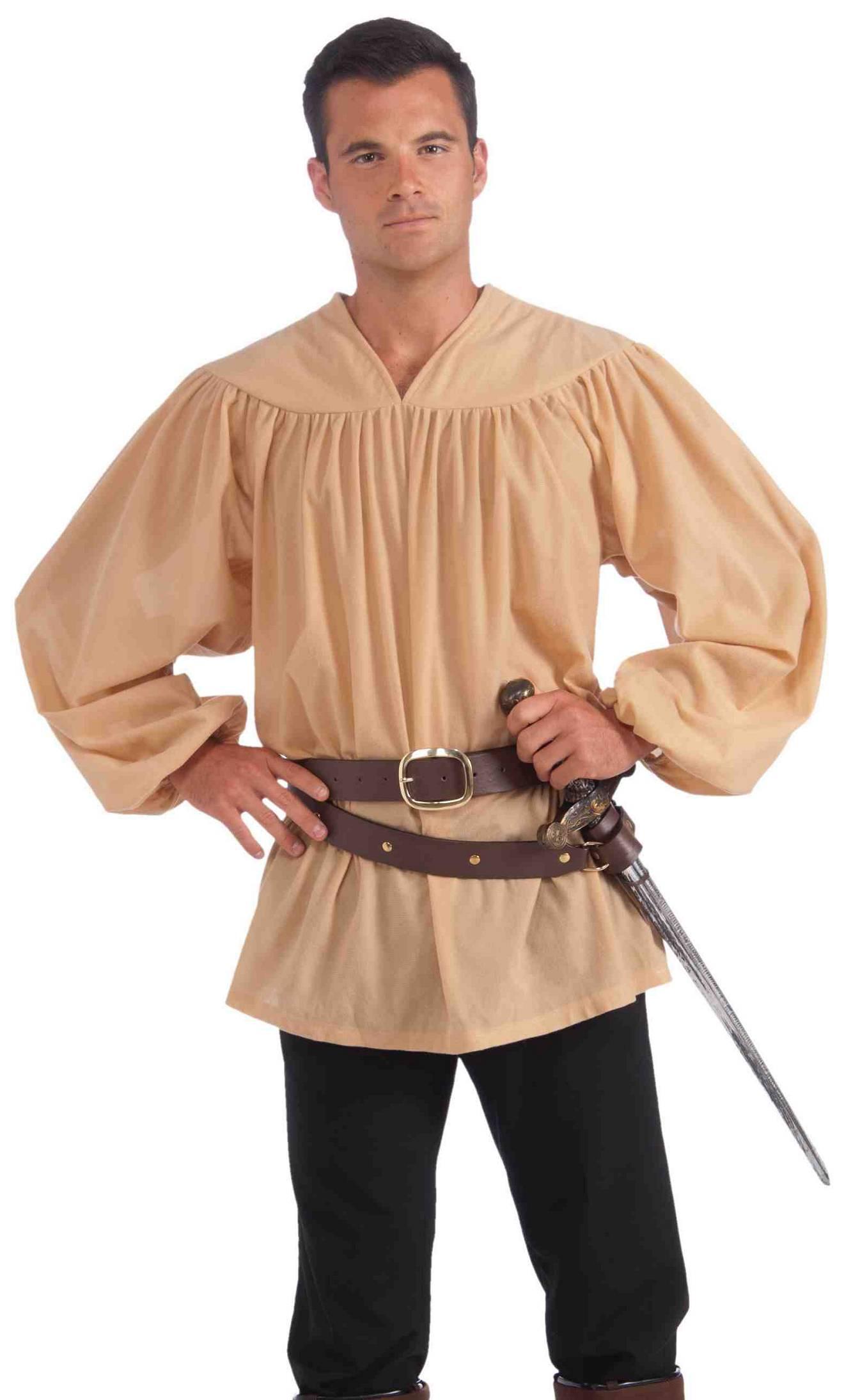 Chemise-médiévale-homme