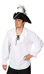 Chemise-pirate-homme
