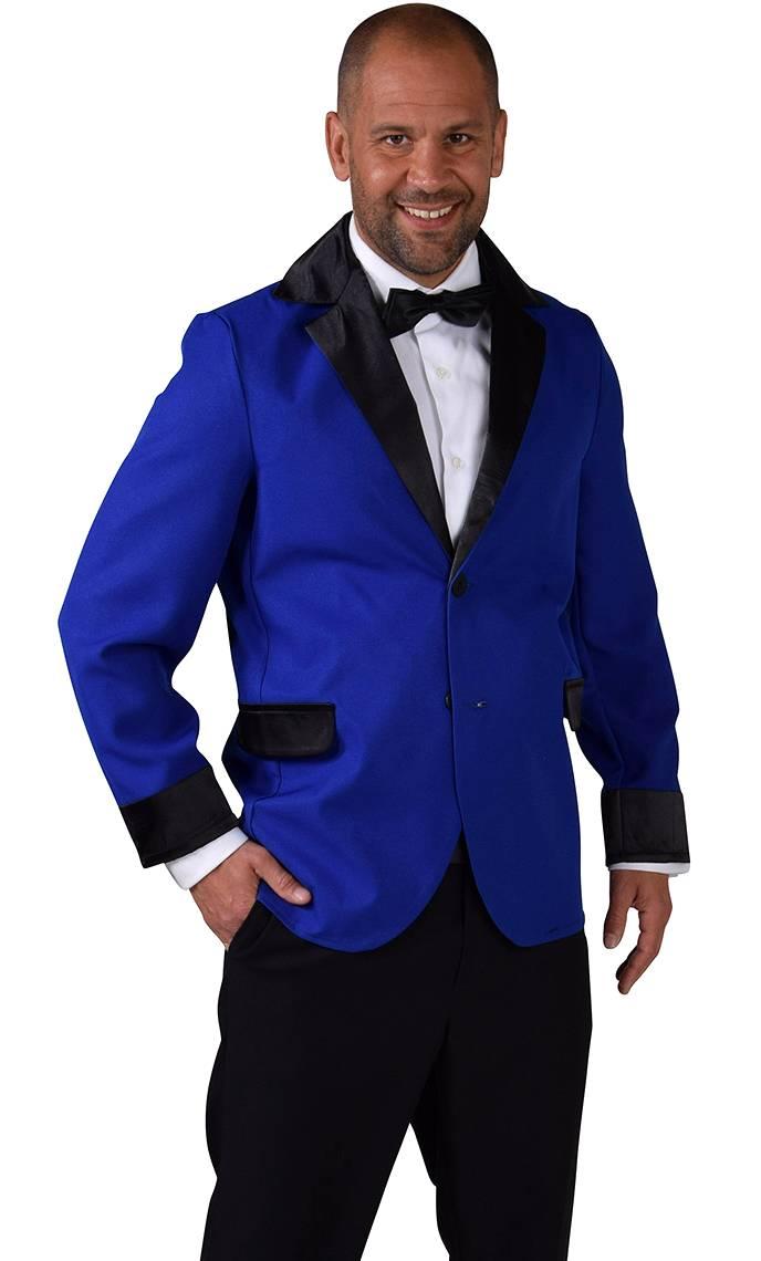 Veste-Bleue-Homme