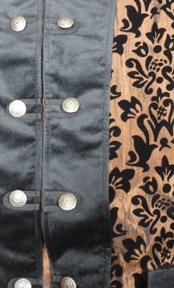 veste-de-marquis-rouille-Grande-Taille-3