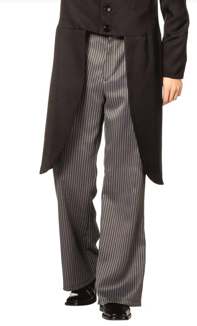 Pantalon-1900-grande-taille