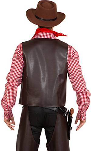 Gilet-Cowboy-Homme-grande-taille-2