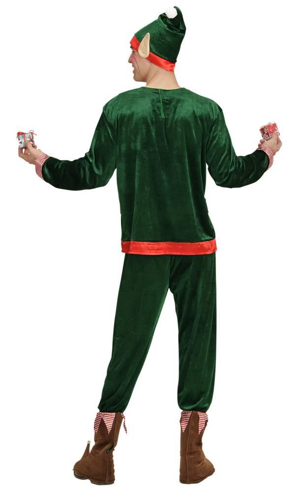 Costume-de-Lutin-de-Noël-2
