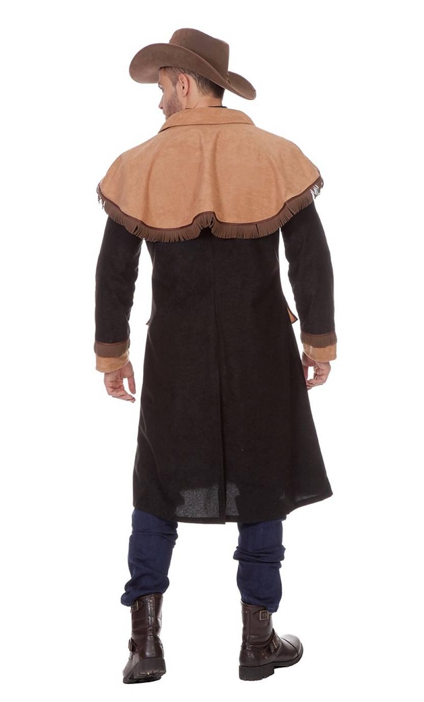 Manteau-Western-grande-taille-3