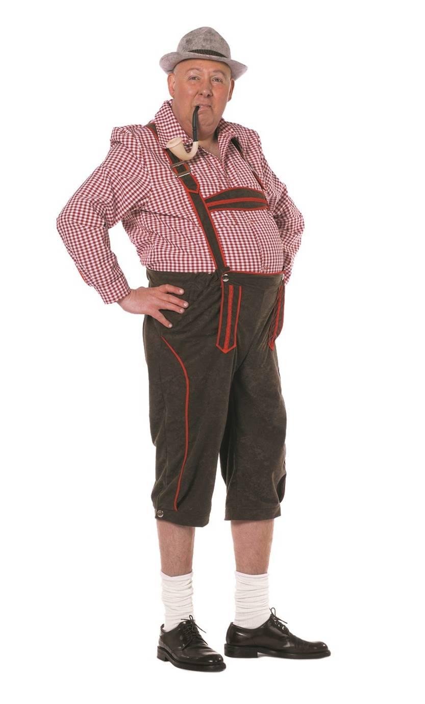 Costume-de-tyrolien-grande-taille