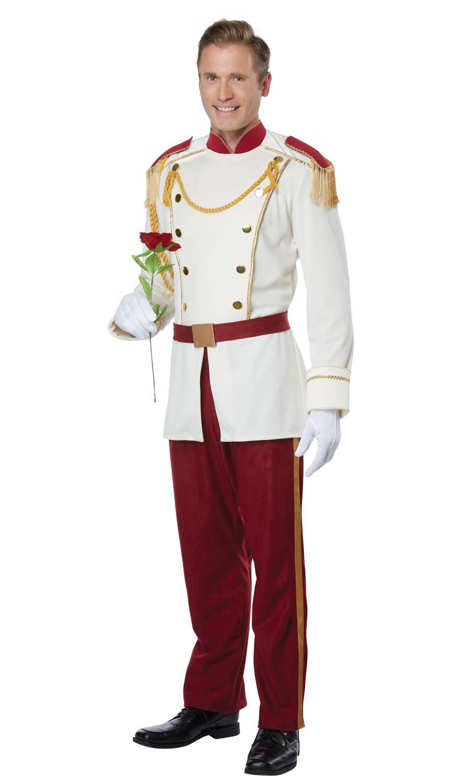 Costume-de-prince-charmant