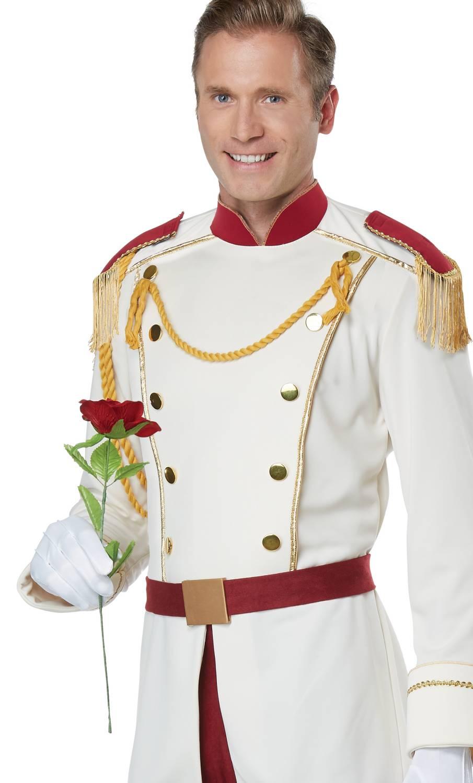 Costume-de-prince-charmant-2