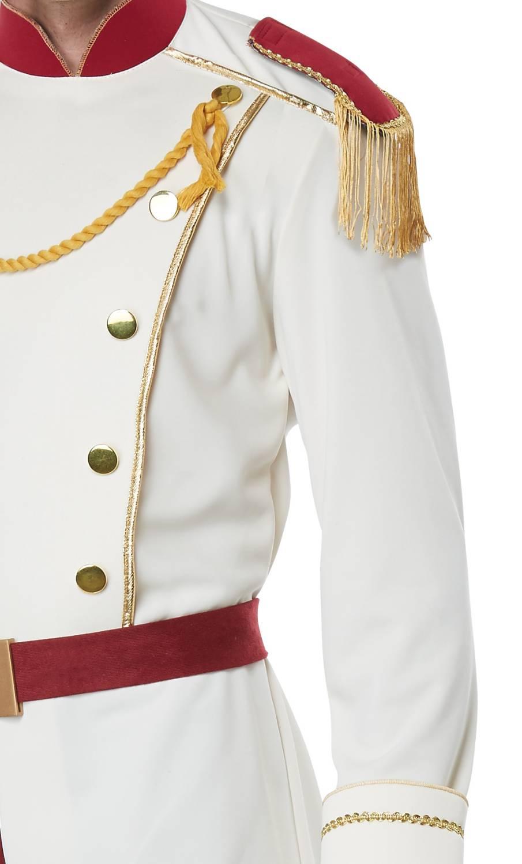 Costume-de-prince-charmant-3