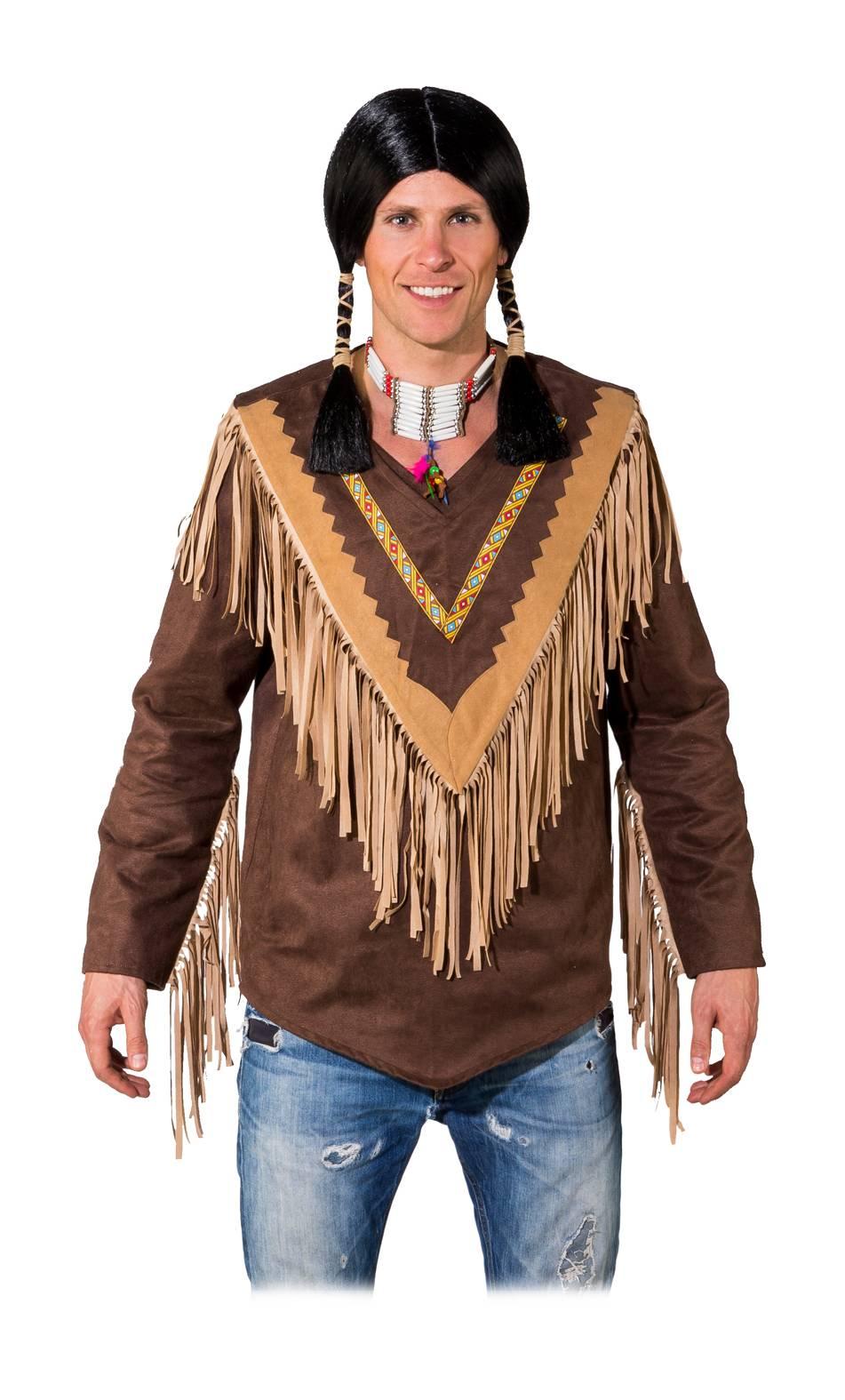 Costume-indien-3
