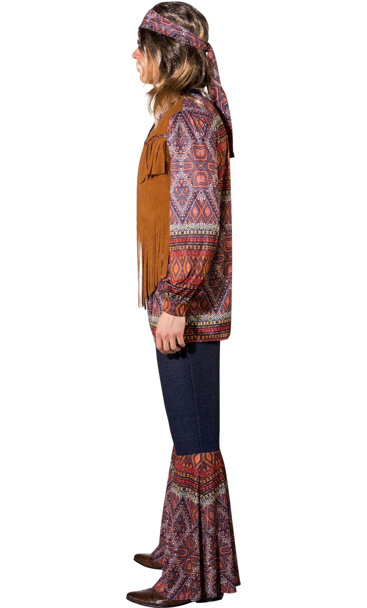 Costume-Hippie-grande-taille-2