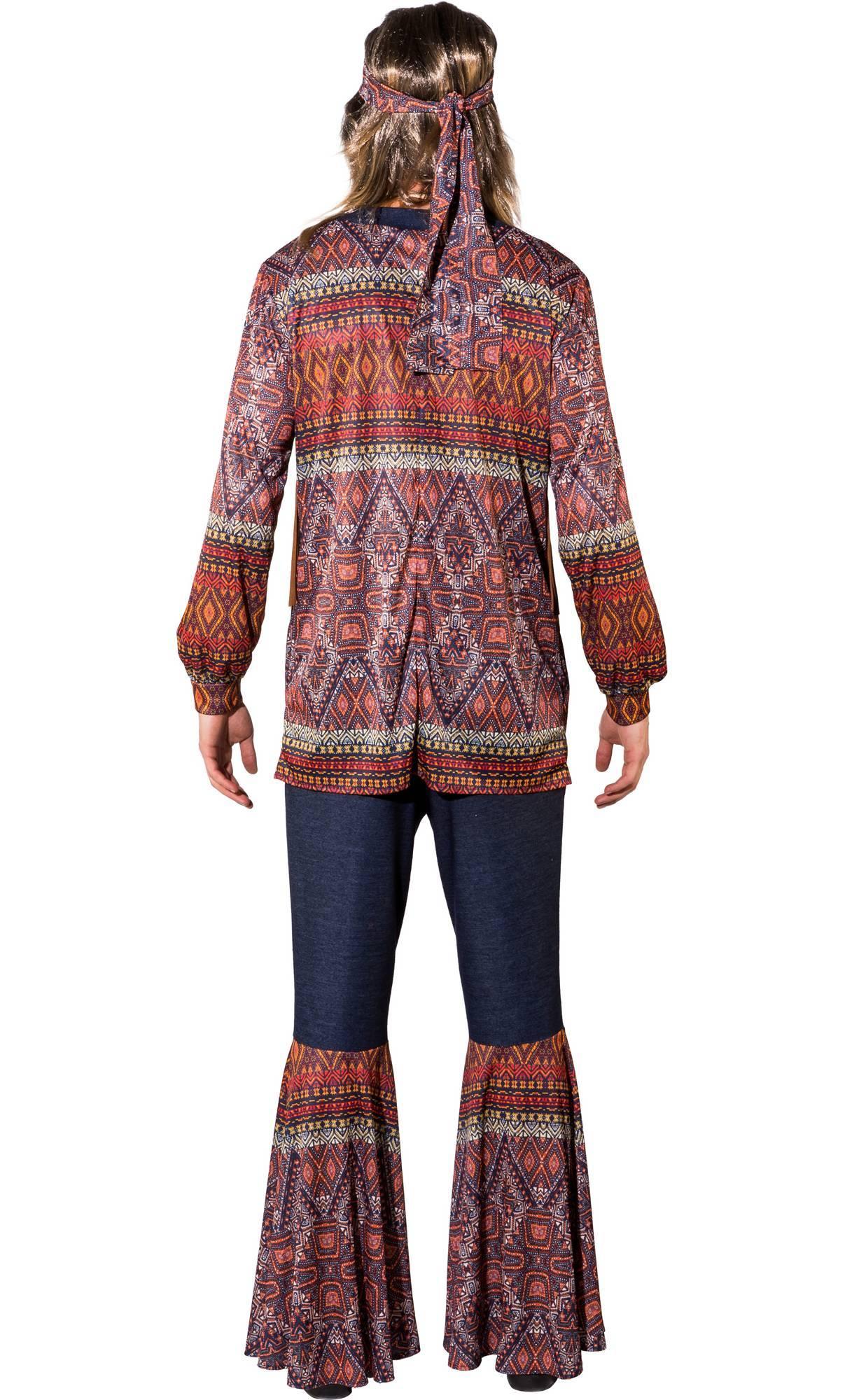 Costume-Hippie-grande-taille-3