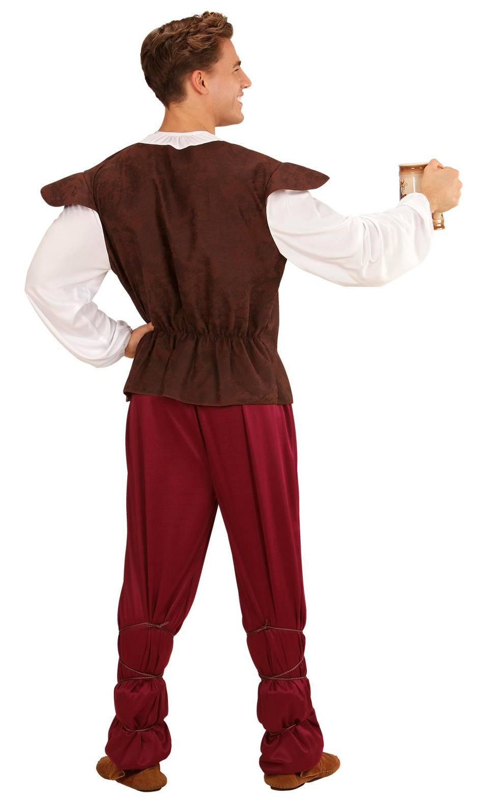 Costume-médiéval-homme-en-grande-taille-2