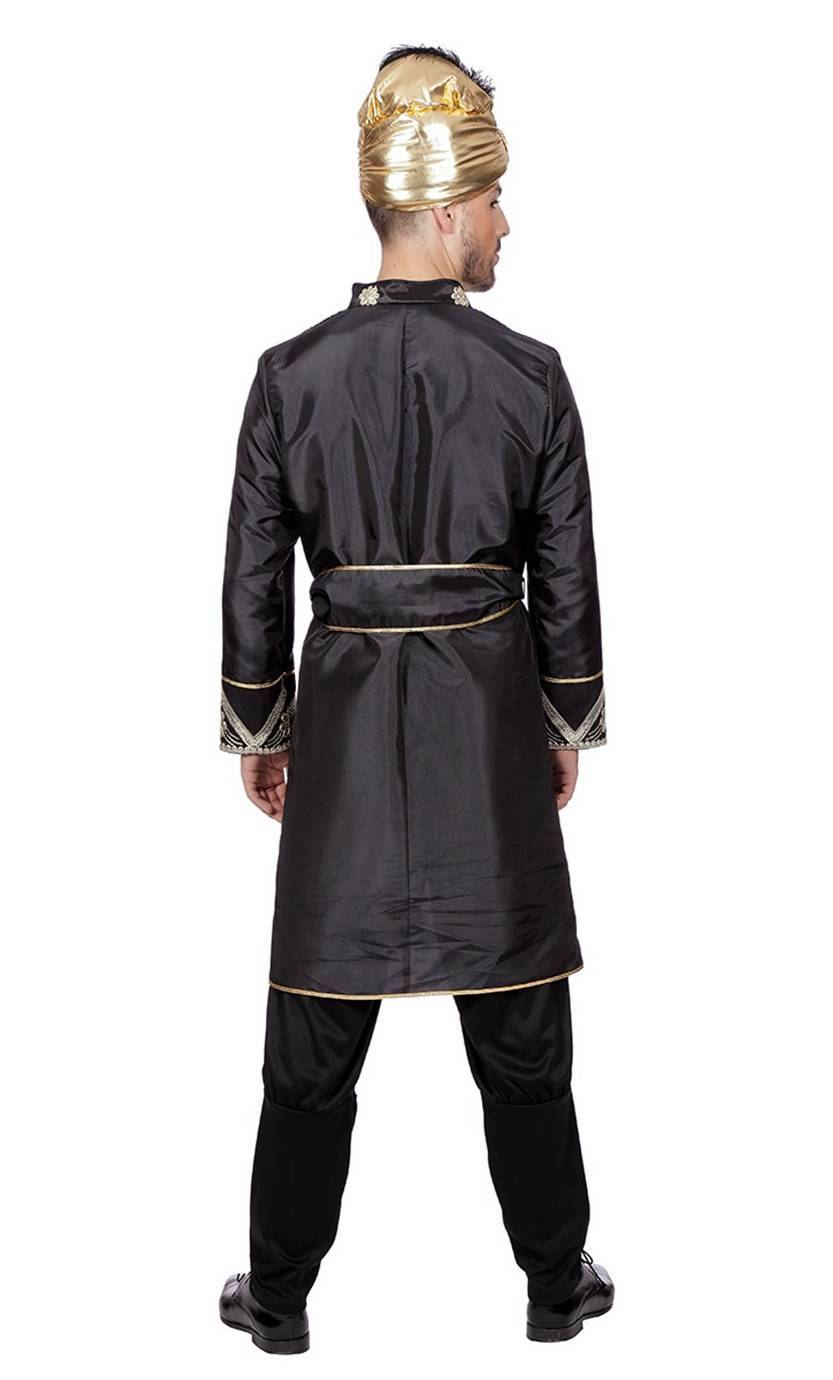 Costume-Bollywood-Homme-3
