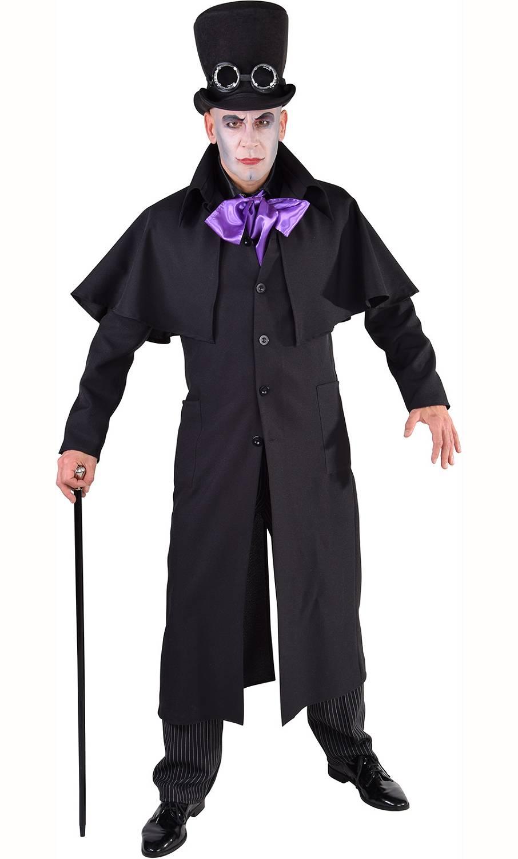 Costume-Homme-1900-2
