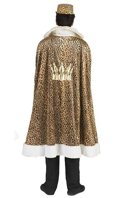 Costume-Roi-africain-2