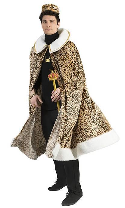 Costume-Roi-africain-3