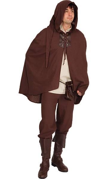 Costume-Médiéval-paysan-homme
