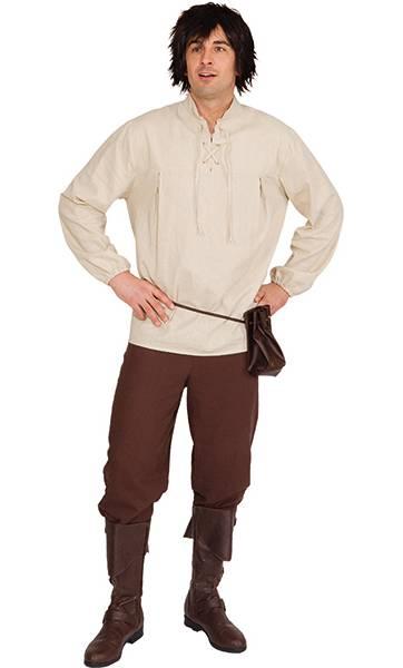 Costume-Médiéval-paysan-homme-2