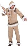 Déguisement-esquimau-homme