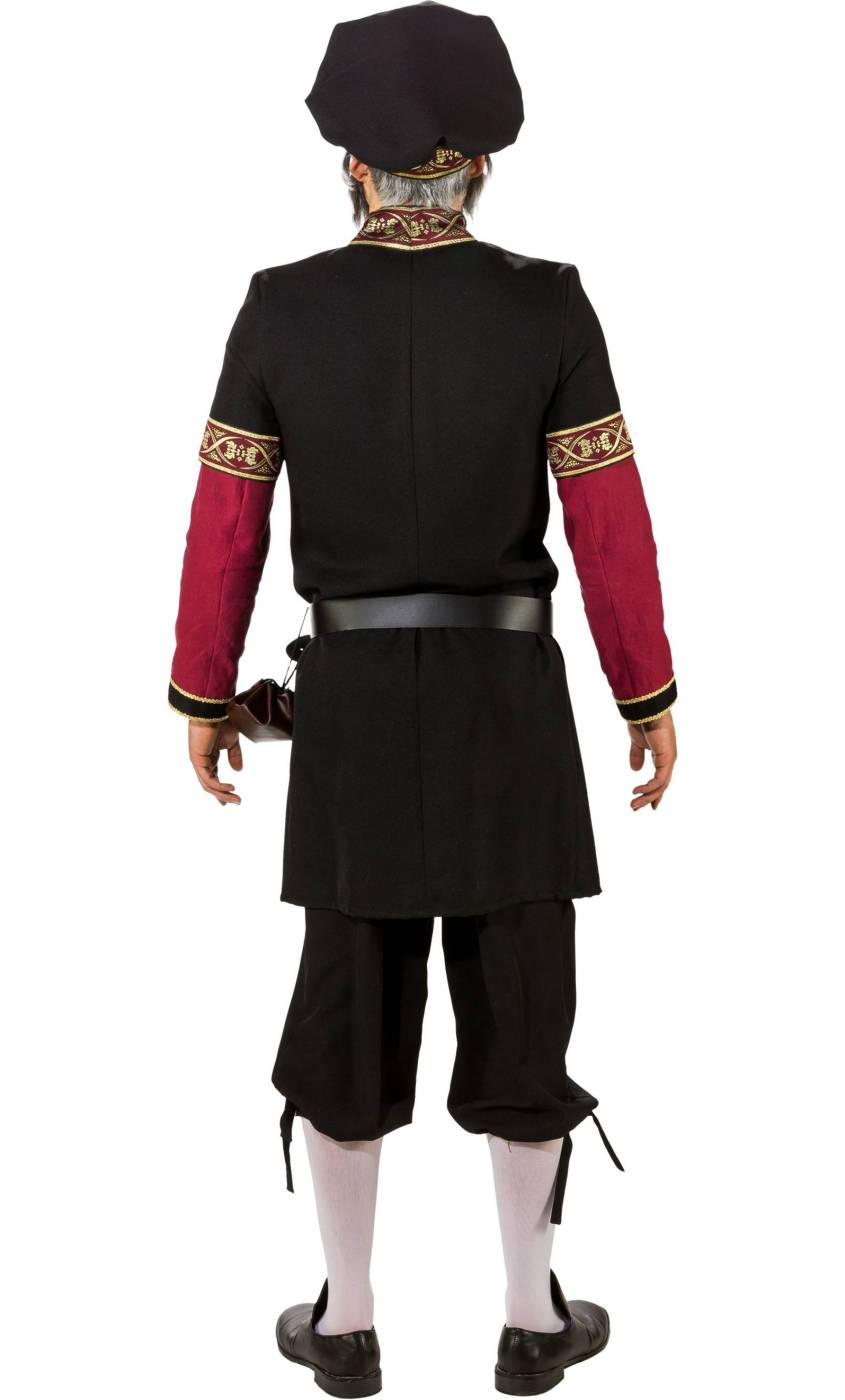 Costume-Médiéval-homme-grande-taille-3