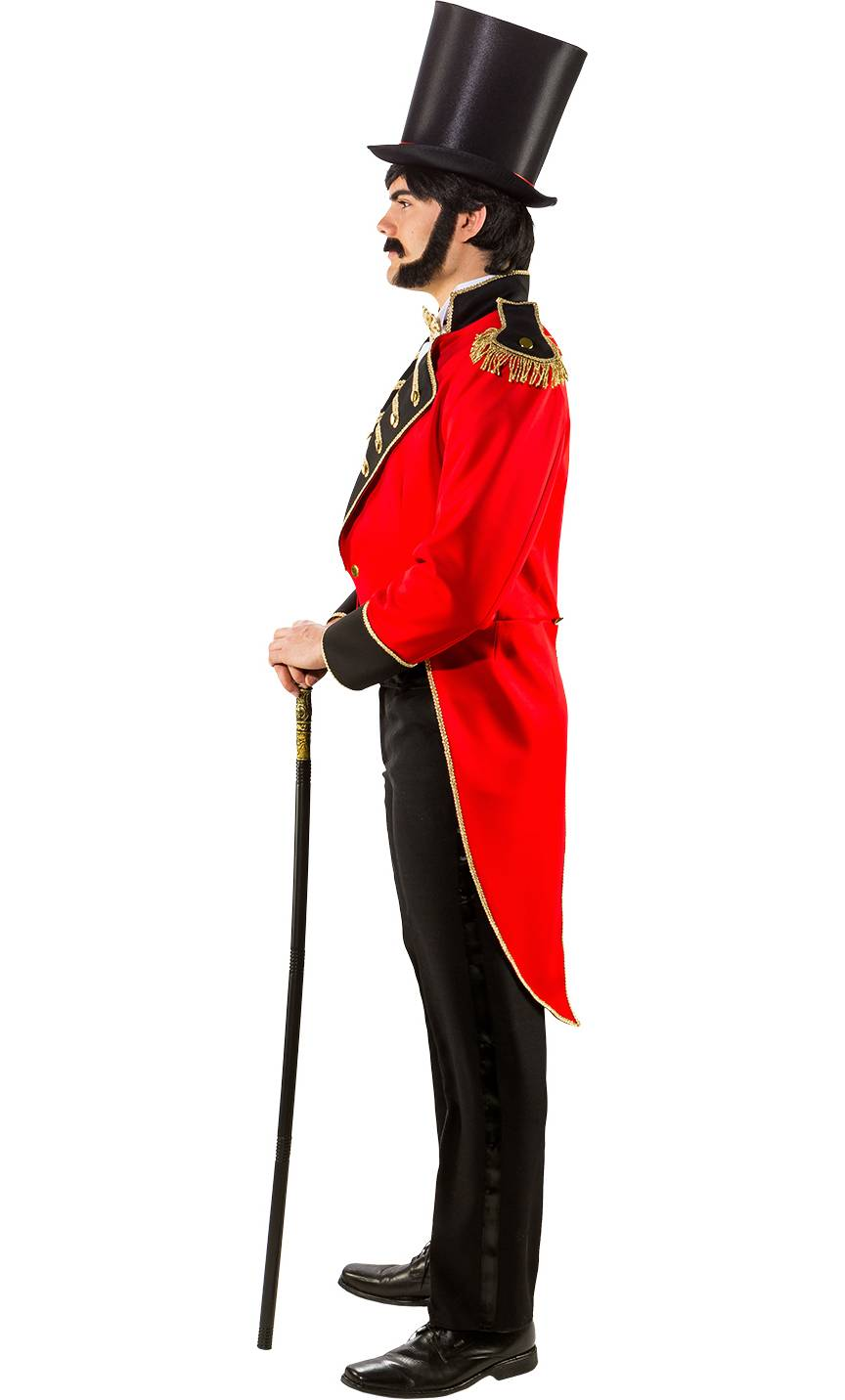 Costume-Monsieur-Loyal-Homme-2