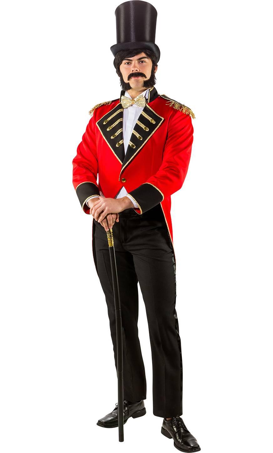 Costume-Monsieur-Loyal-Homme-XL
