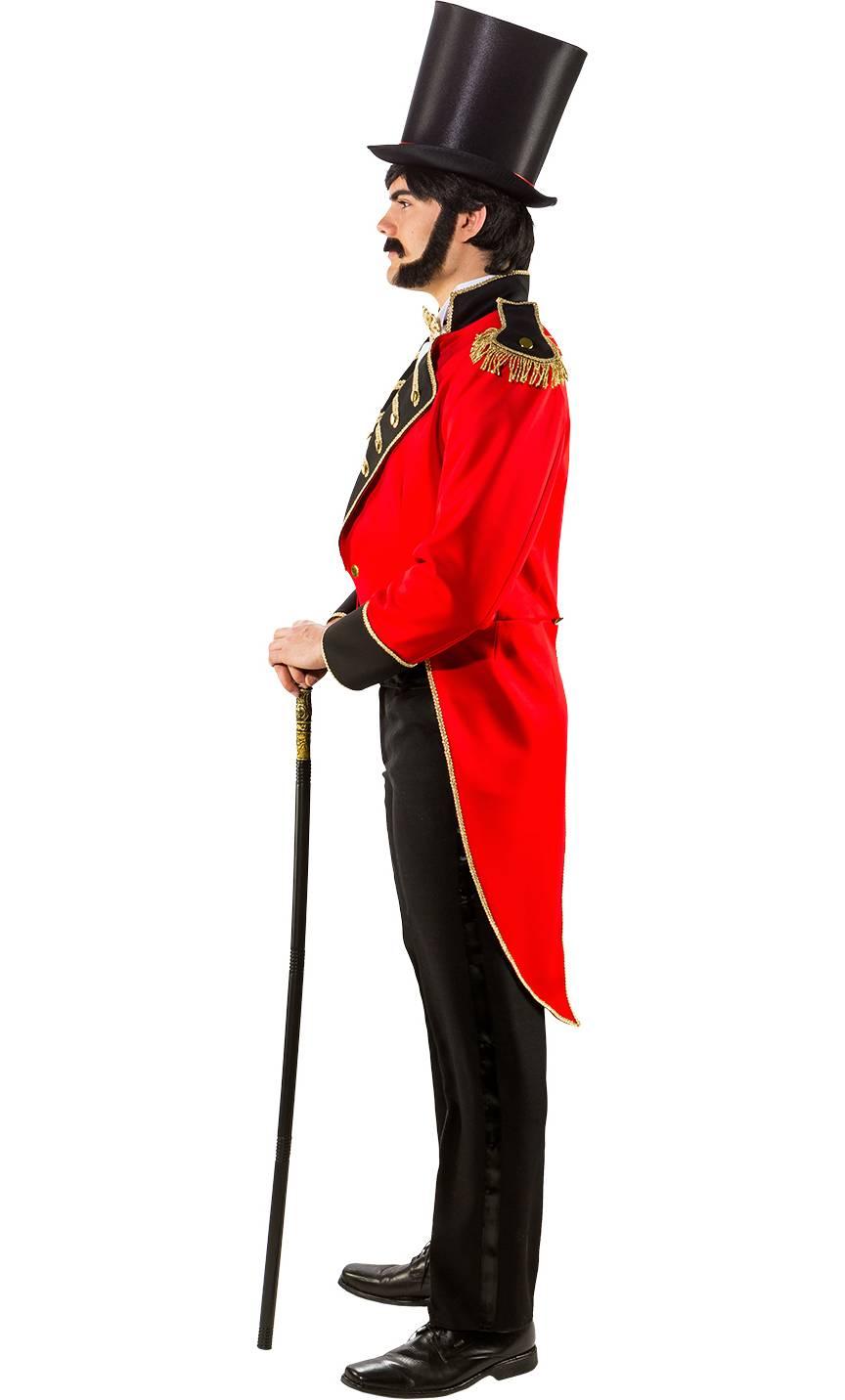 Costume-Monsieur-Loyal-Homme-XL-2