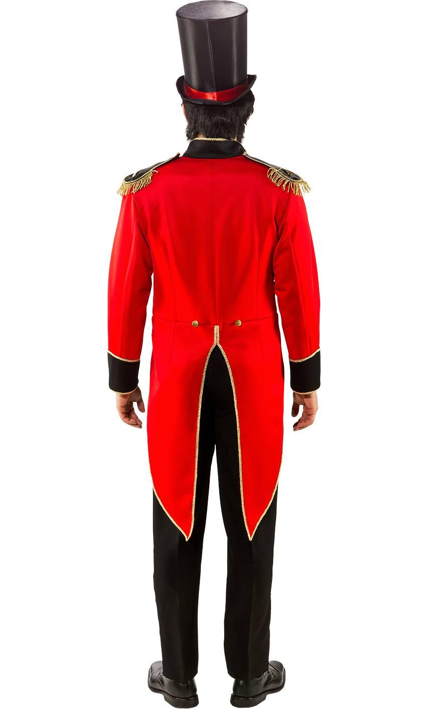 Costume-Monsieur-Loyal-Homme-XL-3