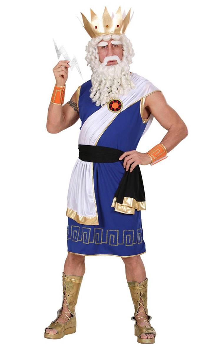 Costume-de-Zeus-en-grande-taille
