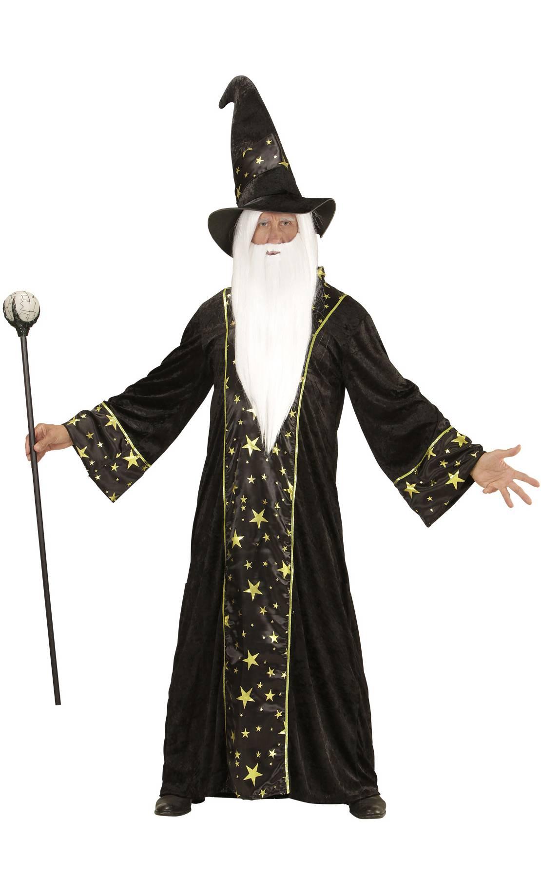 Costume-de-magicien-XL