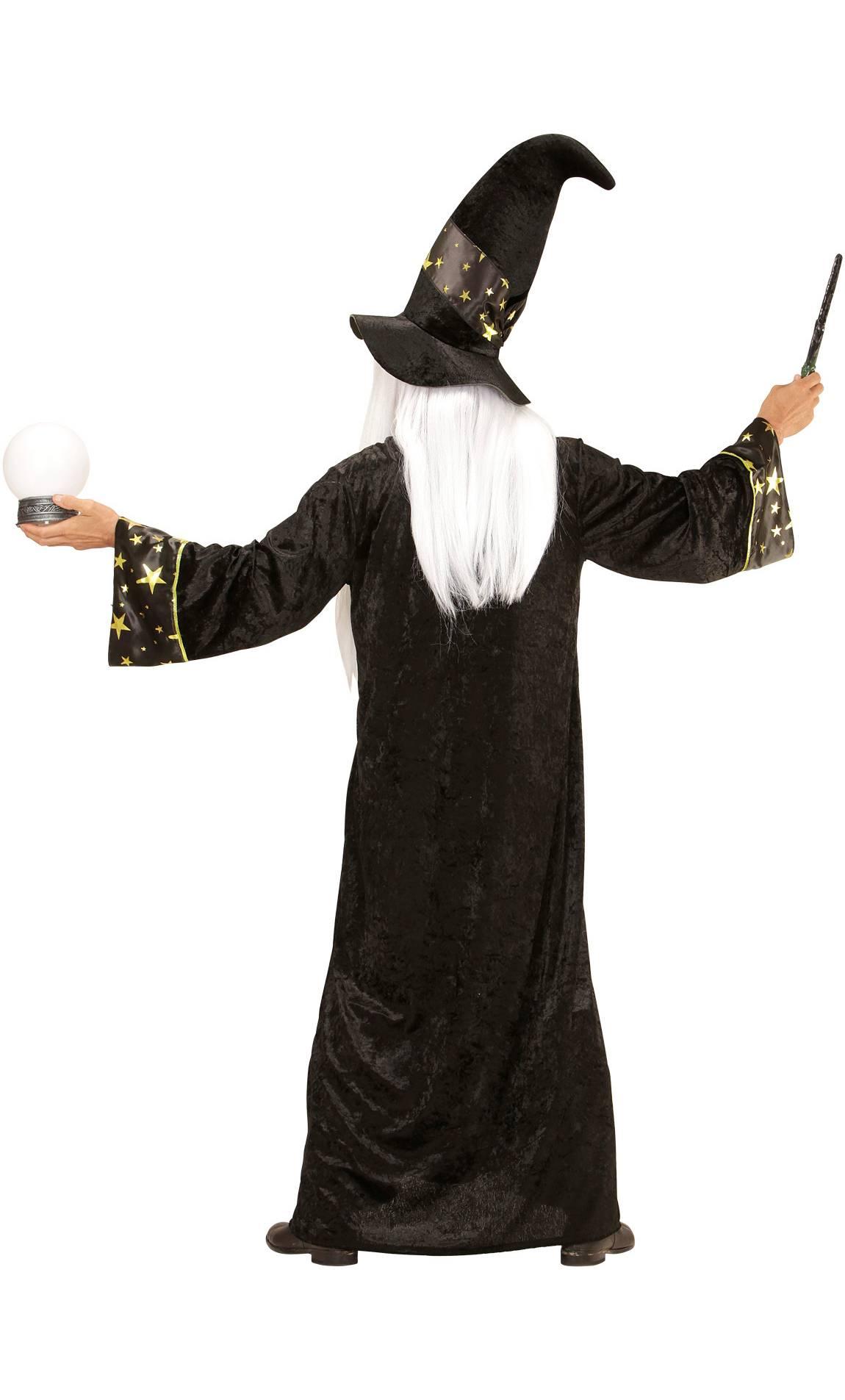 Costume-de-magicien-XL-2
