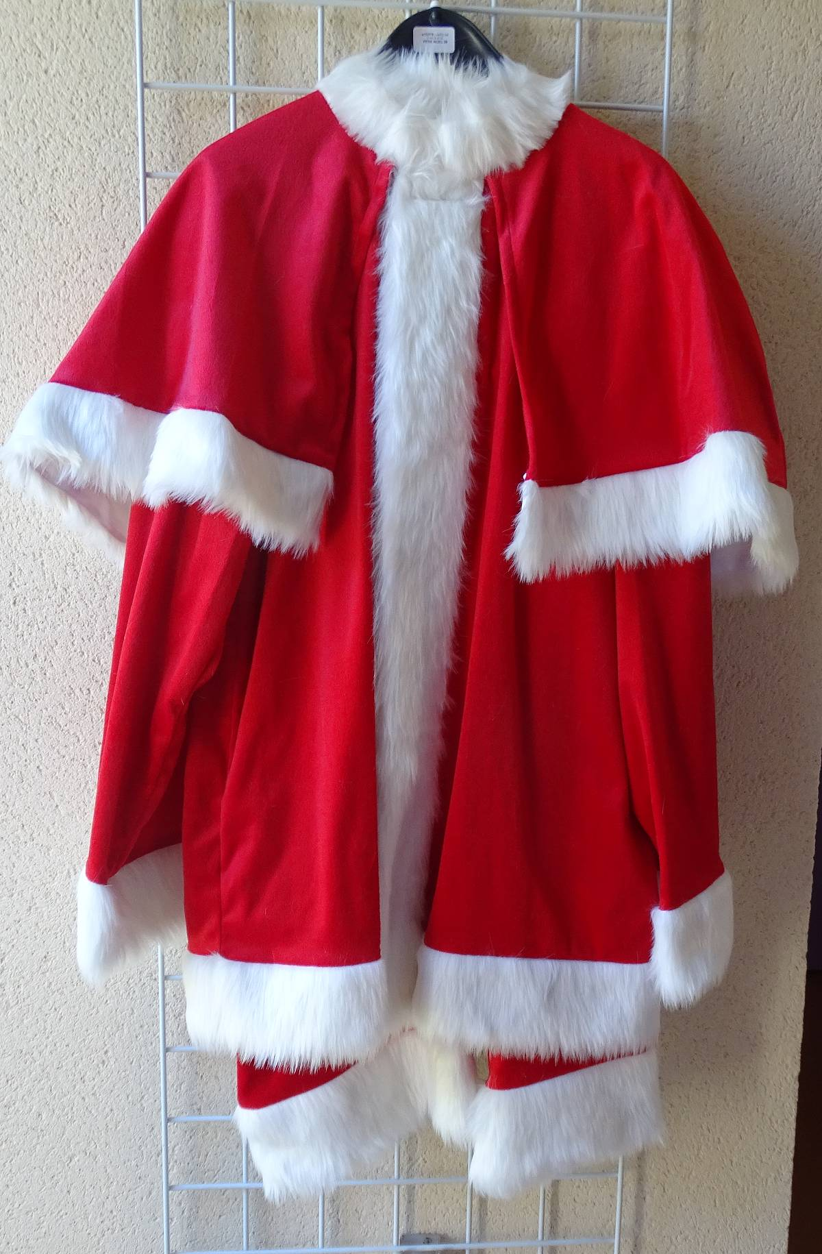 Costume-de-Père-Noël-2