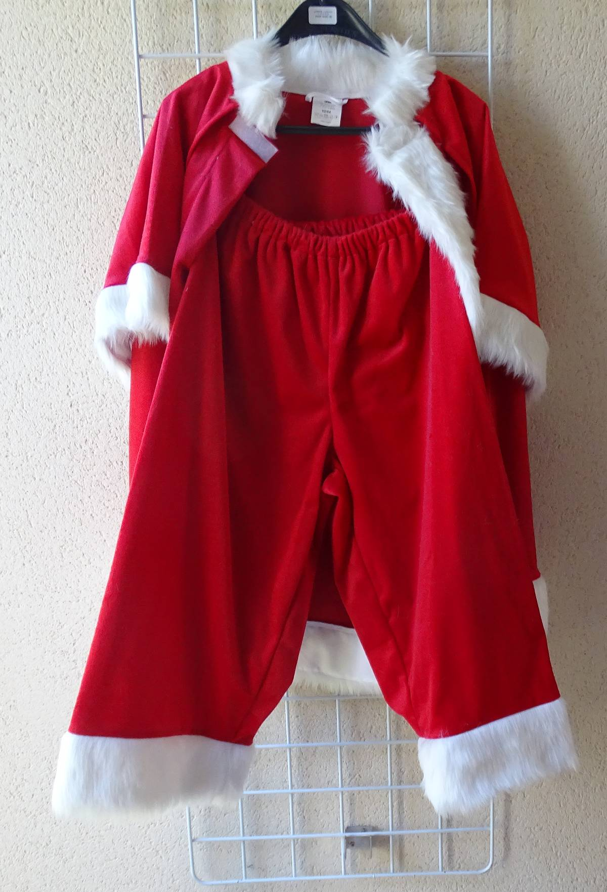 Costume-de-Père-Noël-3