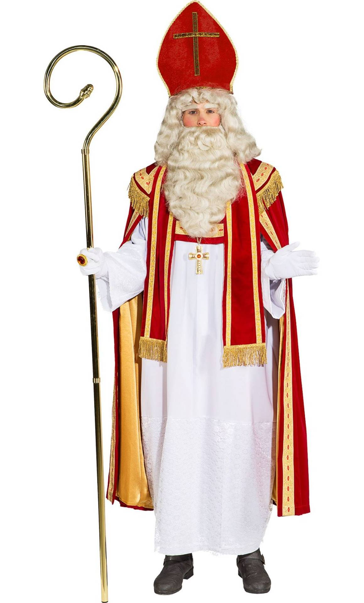 Costume-St-Nicolas-H8