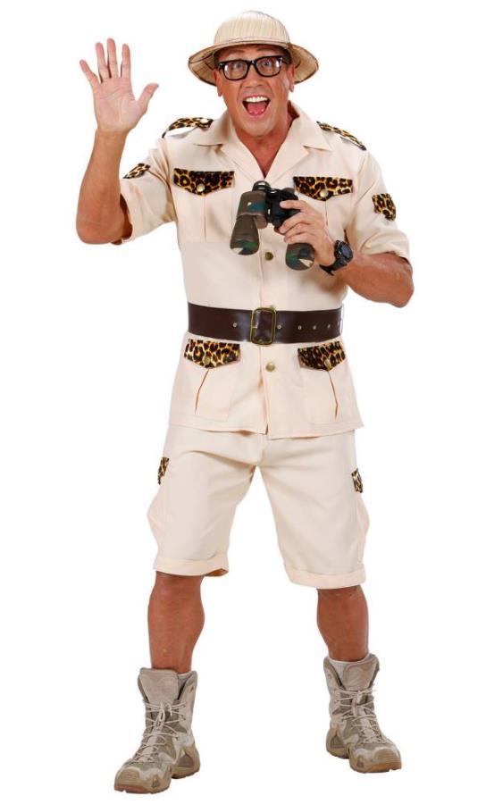 Costume-safari-grande-taille-xl-1