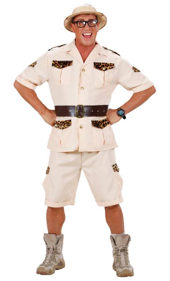 Costume-safari-grande-taille-xl