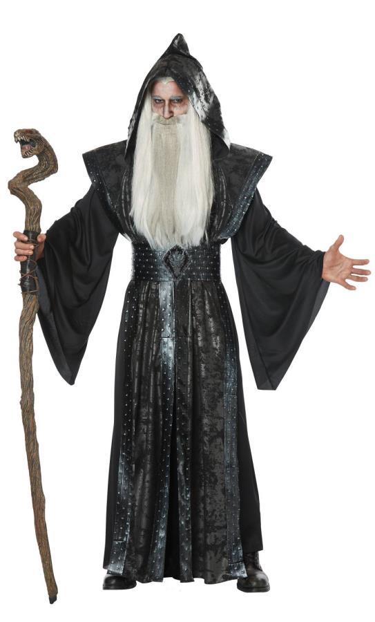 Costume-de-sorcier