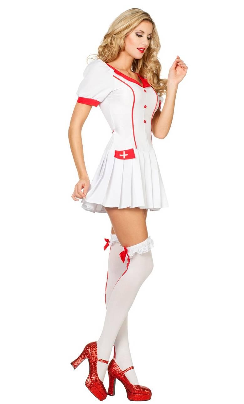 Costume-Infirmière-Femme-2