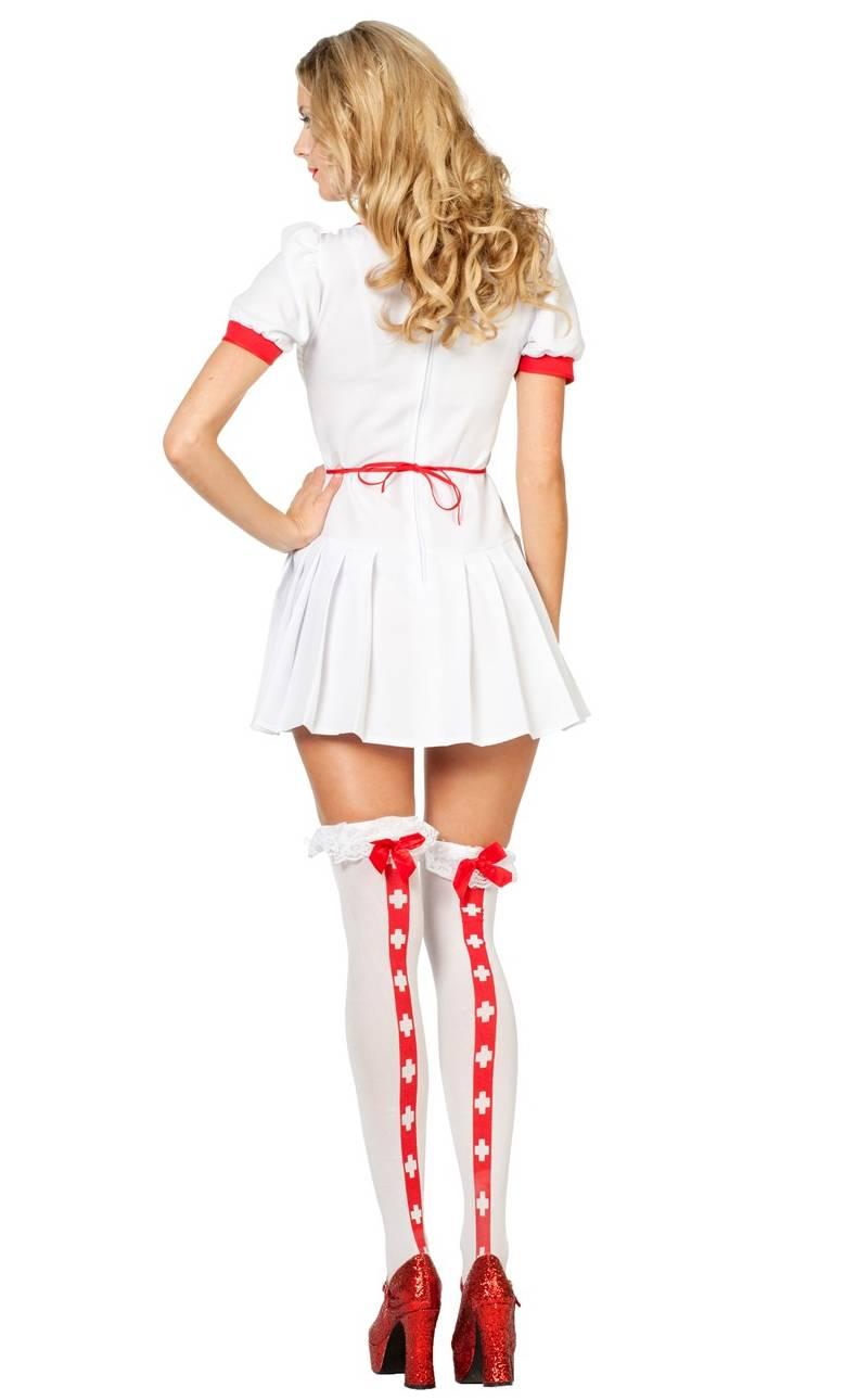 Costume-Infirmière-Femme-3