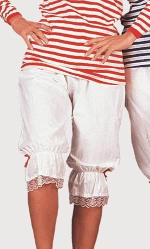 Costume-Culotte-longue-de-style-panties-en-grande-taille