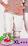 Déguisement-culotte-longue-de-style-panties-en-grande-taille