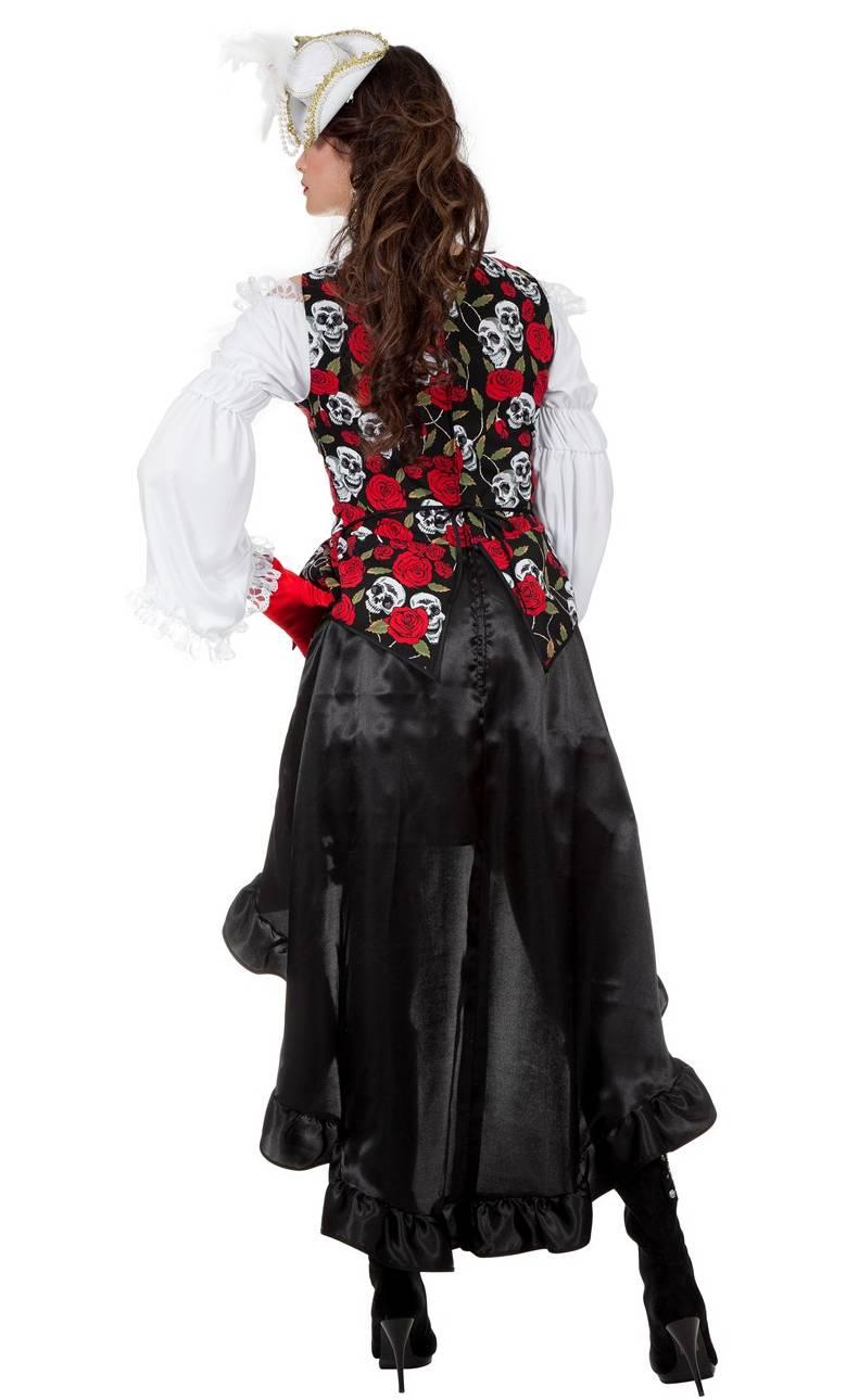 Robe-Pirate-femme-2
