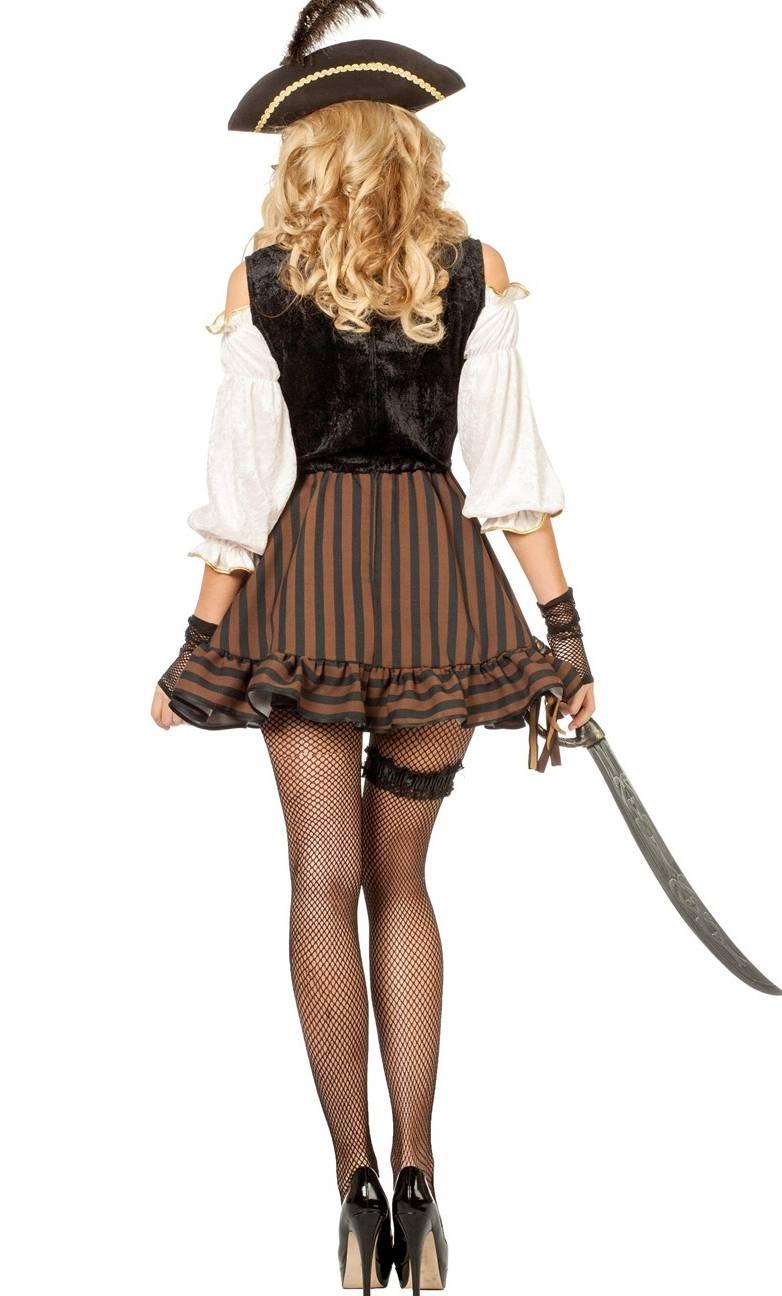Costume-Pirate-Femme-XL-XXL-2