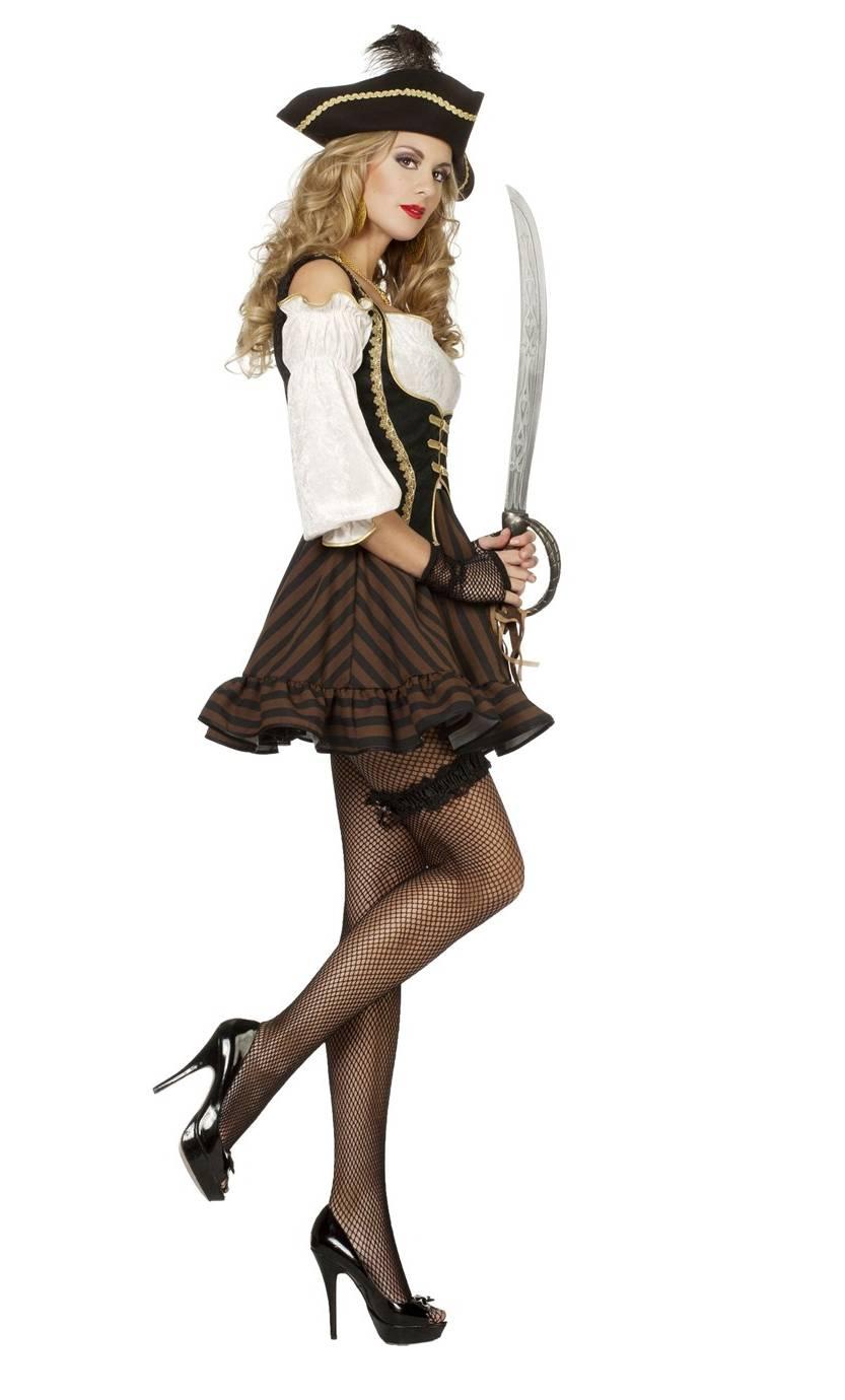 Costume-Pirate-Femme-XL-XXL-3