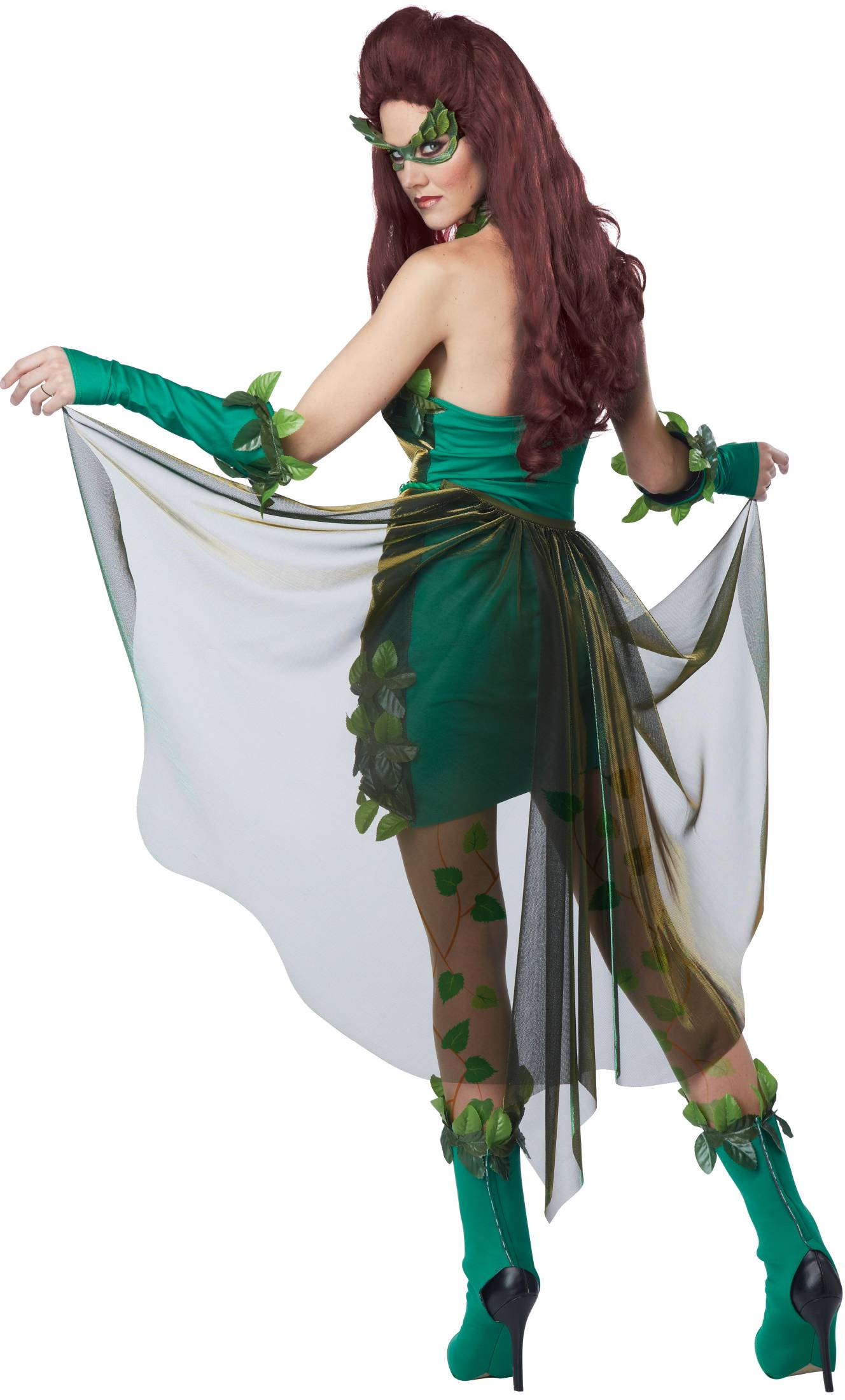 Costume-Elfe-femme-2